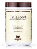 TrueFood Chocolate™ - 255 Grams