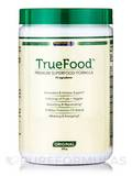TrueFood Original™ - 255 Grams