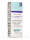 TrueLipids Relieve & Protect Ointment - 3.5 oz (100 Grams)