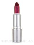 Truly Natural Lipstick, Burlesque - 0.13 oz (3.7 Grams)