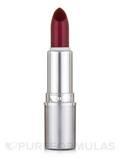 Truly Natural Lipstick, Cherokee - 0.13 oz (3.7 Grams)