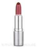 Truly Natural Lipstick, Dream - 0.13 oz (3.7 Grams)
