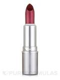 Truly Natural Lipstick, Goddess - 0.13 oz (3.7 Grams)