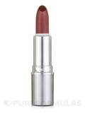 Truly Natural Lipstick, Paradise - 0.13 oz (3.7 Grams)