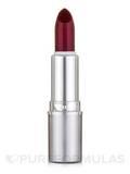 Truly Natural Lipstick, Risque - 0.13 oz (3.7 Grams)