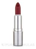 Truly Natural Lipstick, Romance - 0.13 oz (3.7 Grams)