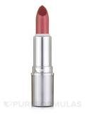 Truly Natural Lipstick, San Francisco - 0.13 oz (3.7 Grams)