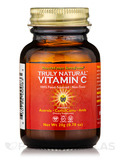Truly Natural Vitamin C™ Powder - 0.71 oz (20 Grams)