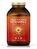 Truly Natural™ Vitamin C Powder - 9.52 oz (270 Grams)