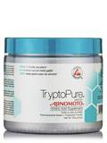 TryptoPure® Unflavored - 3.5 oz (100 Grams)