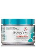 TryptoPure® Unflavored - 1.7 oz (50 Grams)
