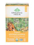 Tulsi Ashwagandha Infusion - 18 Bags (1.27 oz / 36 Grams)