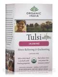 Tulsi Jasmine Tea 18 Bags