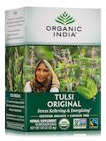 Tulsi Original Tea 18 Bags