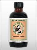 Tummy Tamer 8 oz