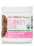 Turkey Tail Powder - 3.5 oz (100 Grams)