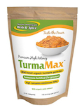 TurmaMax™ - 3.5 oz (100 Grams)