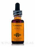 Turmeric 1 oz (29.6 ml)