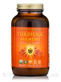 Turmeric Alchemy™ Adaptogen Tonic - 6.35 oz (180 Grams)