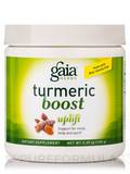 Turmeric Boost: Uplift Canister - 5.29 oz (150 Grams)