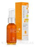 Turmeric +C Enlighten Serum with Vitamin C - 1.1 fl. oz (32 ml)