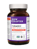 Turmeric Force™ Detox Action - 60 Vegetarian Capsules