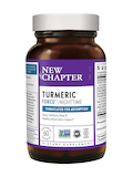 Turmeric Force™ Nighttime - 60 Vegetarian Capsules