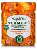 Turmeric Inflammation Response - 90 Gummies