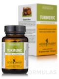 Turmeric 230 mg - 60 Softgels