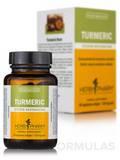 Turmeric 230 mg - 60 Softgels