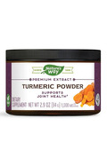 Turmeric Powder 1000 mg - 3 oz (84 Grams)