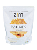 Turmeric Powder (Organic) - 32 oz (907 Grams)
