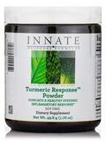 Turmeric Response™ Powder - 1.76 oz (49.8 Grams)