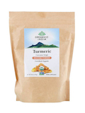 Turmeric Rhizome Powder - 16 oz (454 Grams)