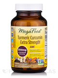 Turmeric Strength for Joint - 60 Tablets