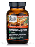 Turmeric Supreme: Joint - 120 Vegan Liquid Phyto-Caps®