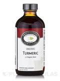 Turmeric (Curcuma longa) - 8.4 fl. oz (250 ml)