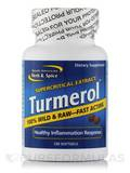 Turmerol 120 Softgels