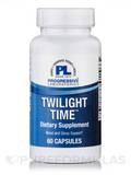 Twilight Time - 60 Capsules