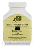 Two-Immortal Formula - 100 Capsules