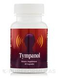 Tympanol 30 Capsules