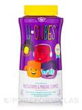 U-Cubes™ Children's Multi-Vitamin & Mineral - 120 Gummies