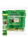 Uber Greens - 30 Packets