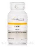 UBQH™ 100 mg - 30 Softgels