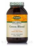 Udo's Choice® Green Blend 8.9 oz (255 Grams)