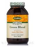 Udo's Choice® Green Blend - 8.9 oz (255 Grams)