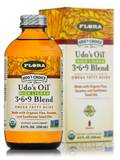 Udo's Oil® High Lignan 8.5 fl. oz (250 ml)