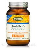 Udo's Choice® Toddler's Probiotic - 2.64 oz (75 Grams)