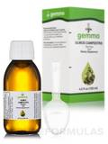 GEMMO - Ulmus Campestris 4.5 oz (125 ml)