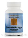 Ultimate Bladder Support - 30 Capsules